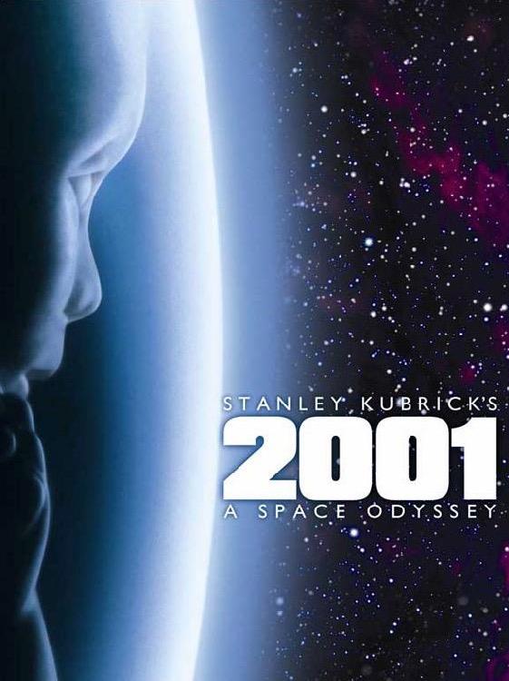 3993-affiche-film-odyssee-de-l-espace-2001.jpg
