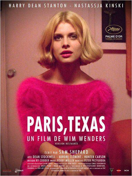 Paris_Texas.jpg