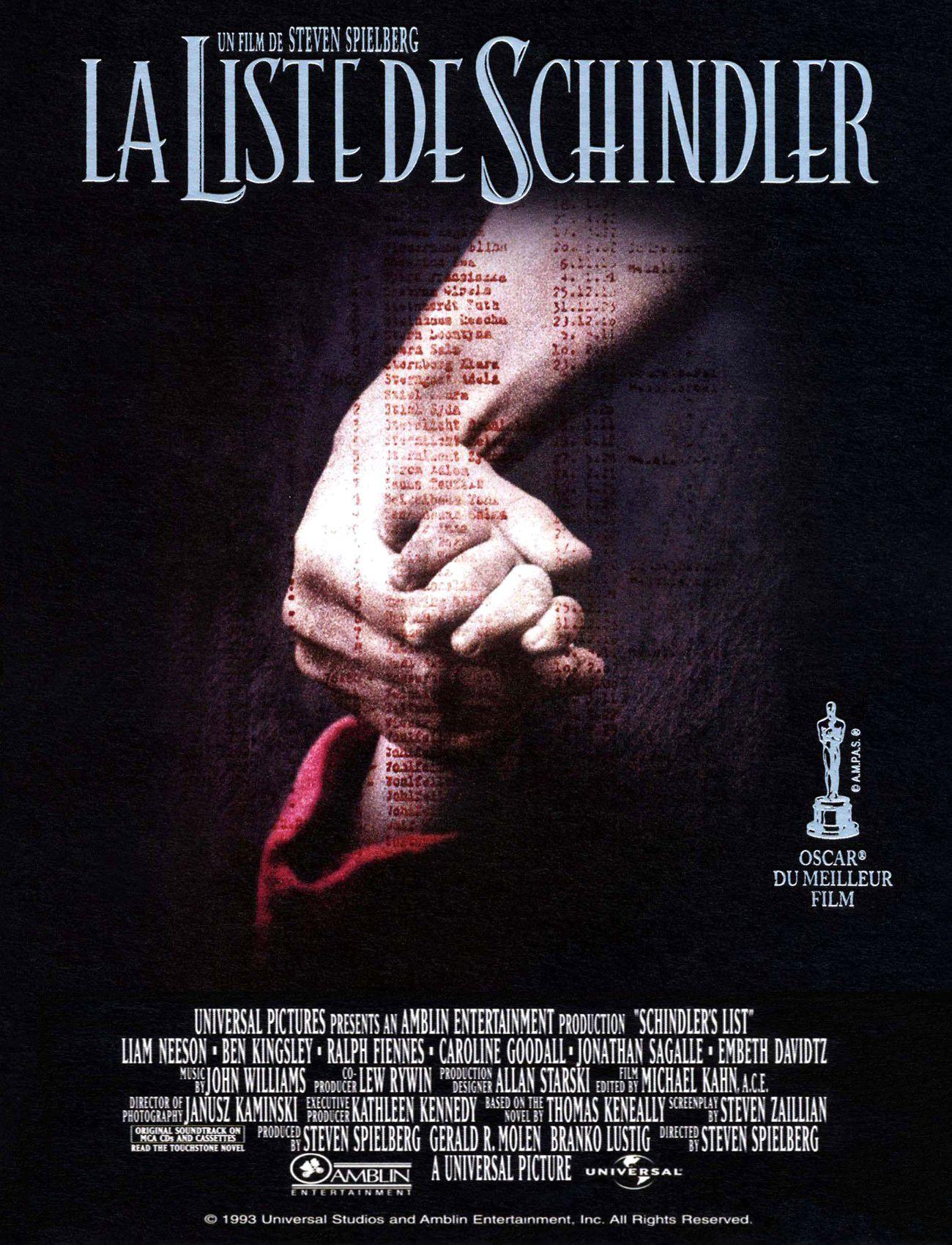 La_Liste_de_Schindler.jpg