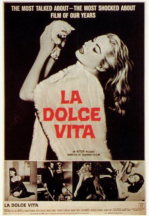 affiche-film-dolce-vita-3158.jpg