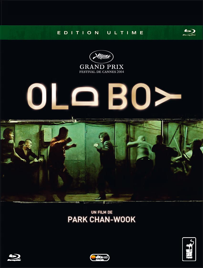 old-boy-film-volume-1-edition-ultime-blu-ray-61076.jpg