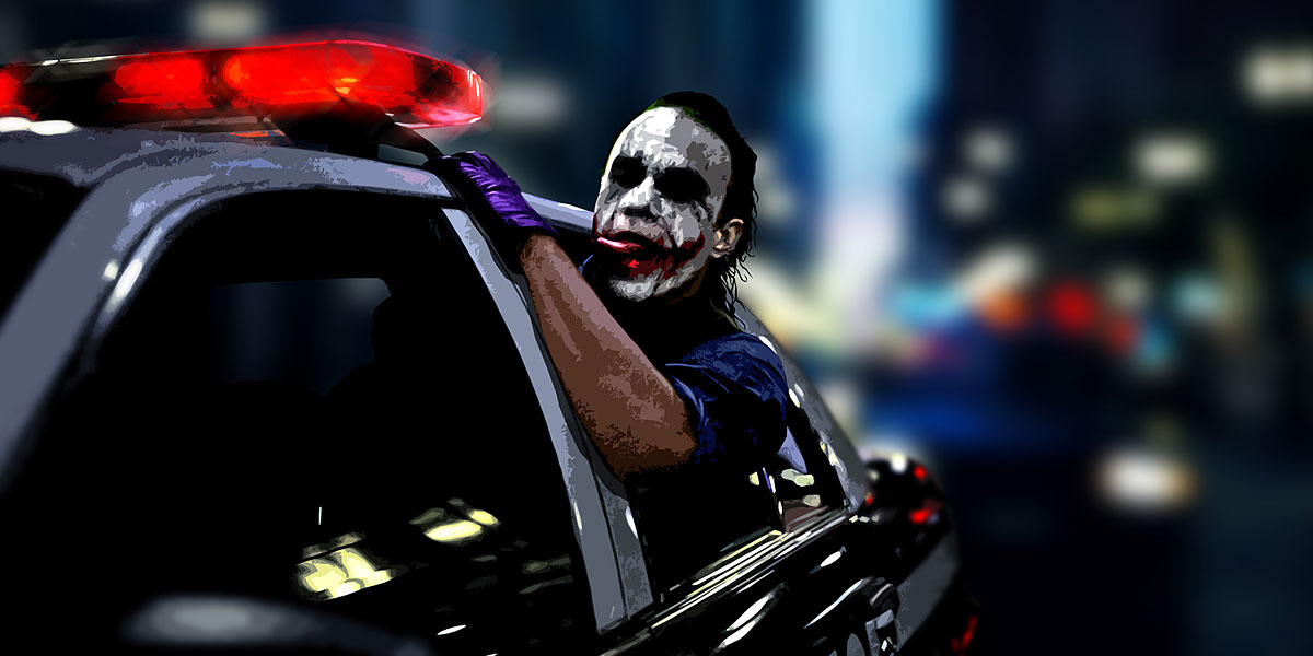The-Dark-Knight-The-Joker-l.jpg