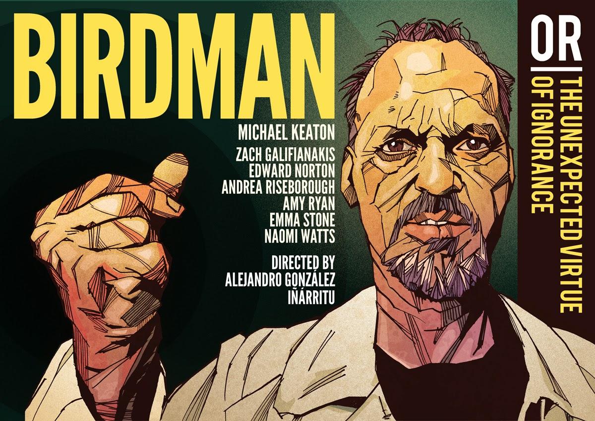 birdman-poster-green.jpg