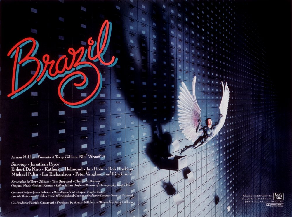 brazil-1985-002-poster-00n-6si.jpg