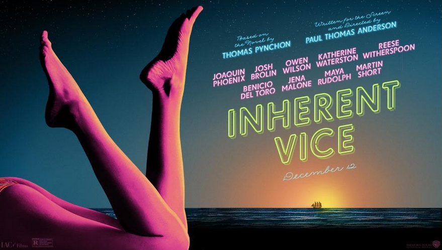 inherent_vice_poster.png