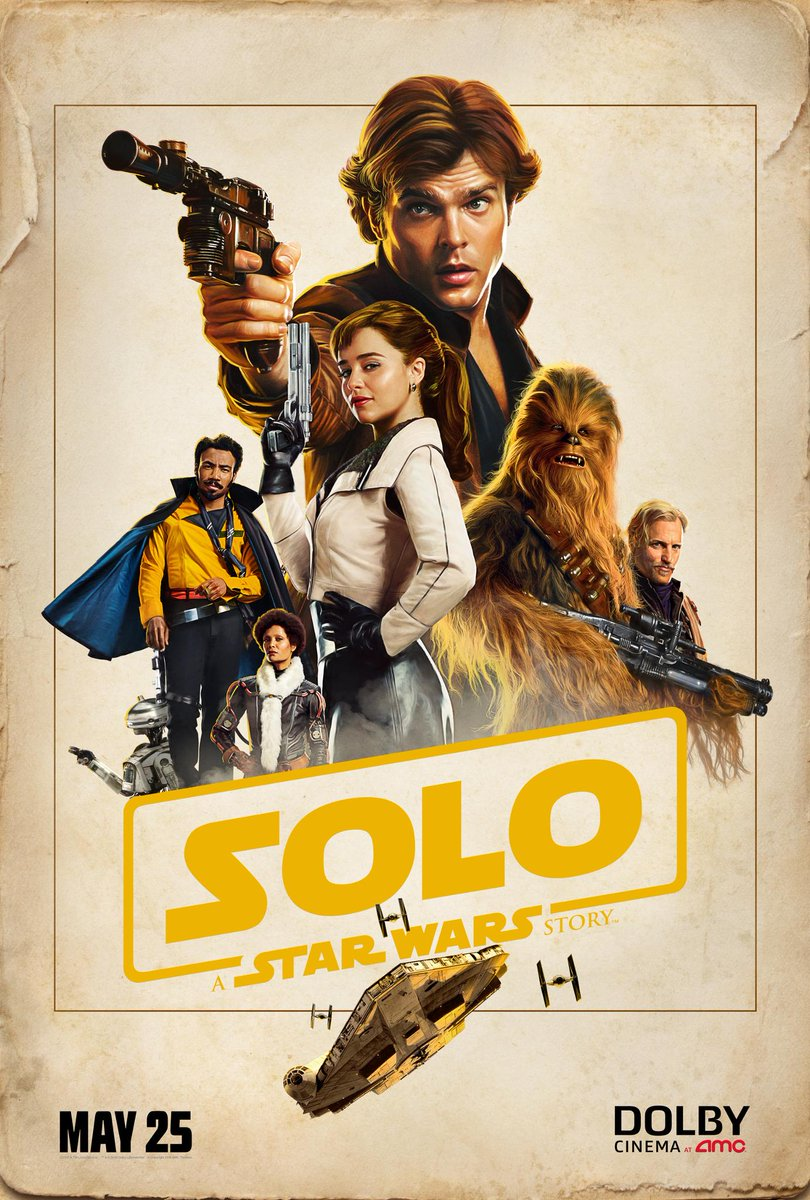2018-05-01-solo-affiche-dolby-cinema-1.jpg