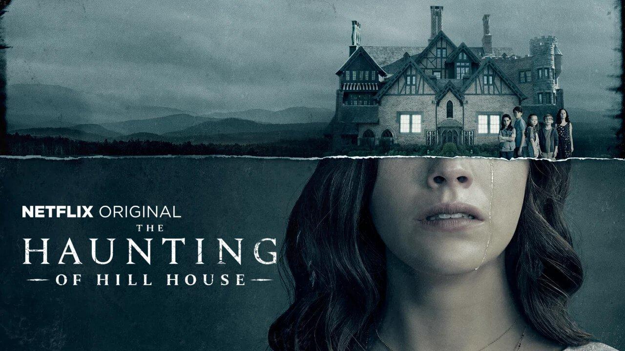 the-haunting-of-hill-house-season-2.jpg