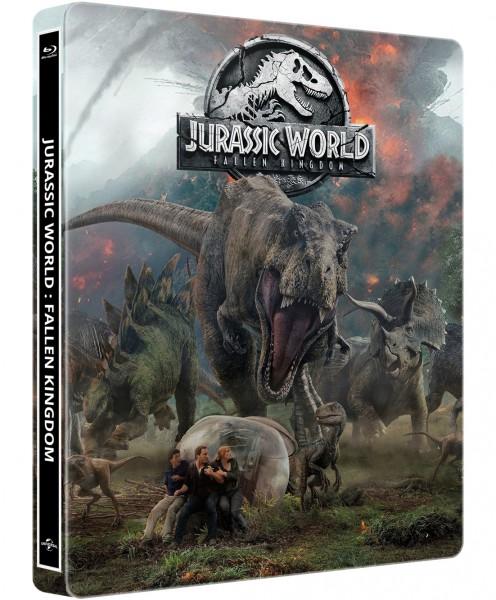 clair-steelbook-jurassic-world-2-496x600.jpg