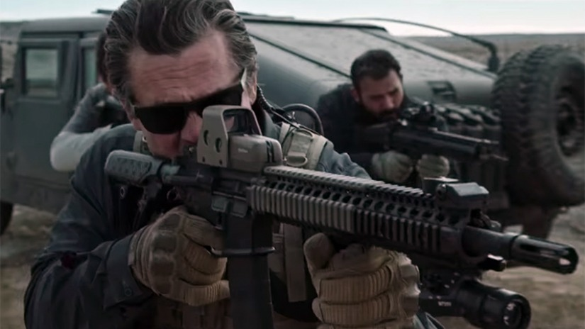 sicario-day-of-the-soldado-josh-brolin.jpg