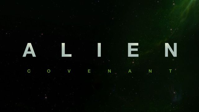 alien-covenant_5765861.jpg