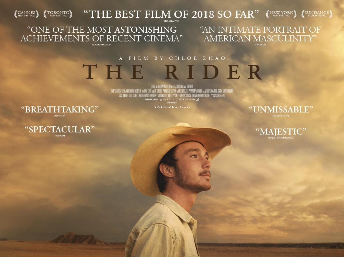 the-rider-0.jpg