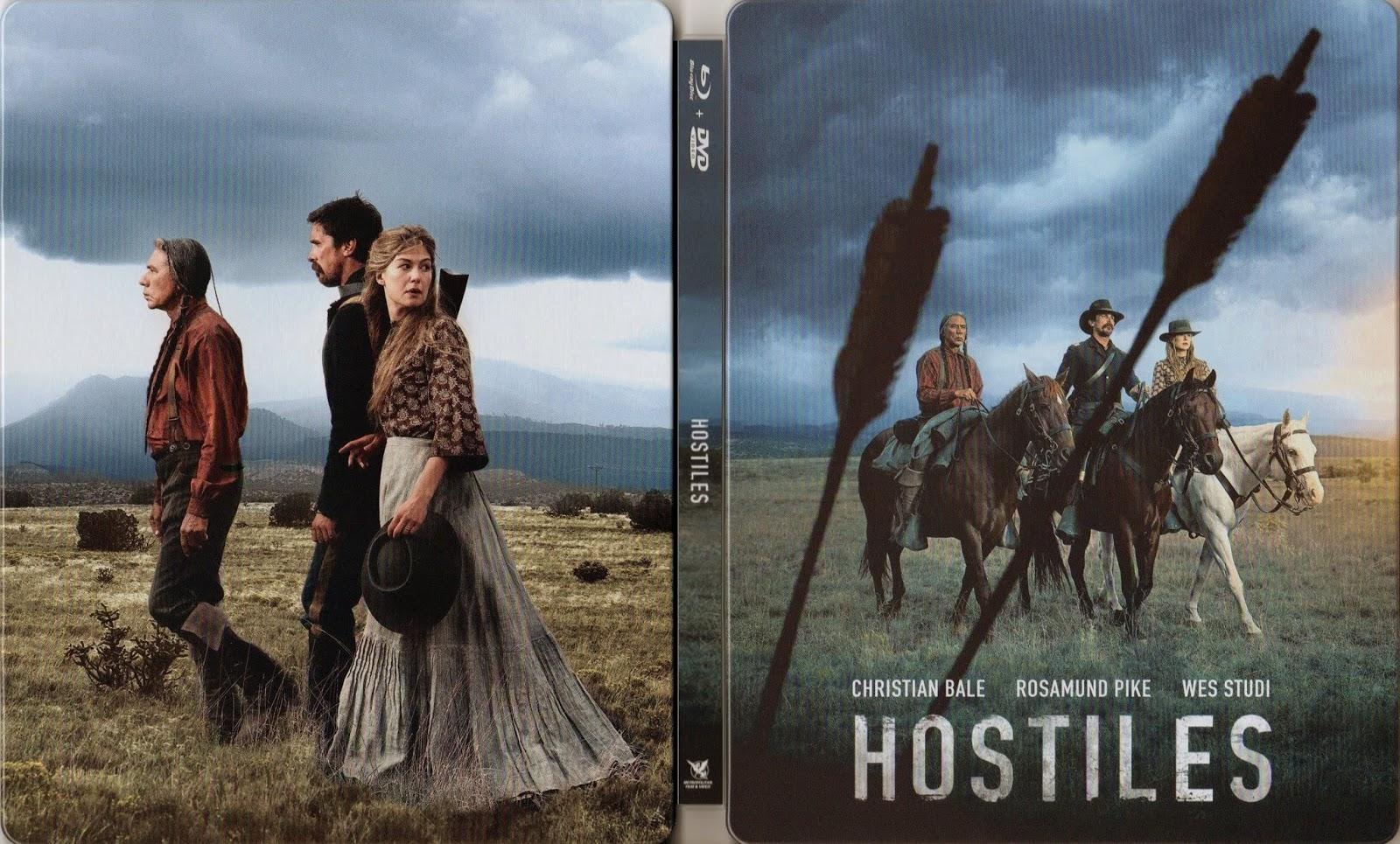 22.+Hostiles+-+Fnac+18-07-18.jpg