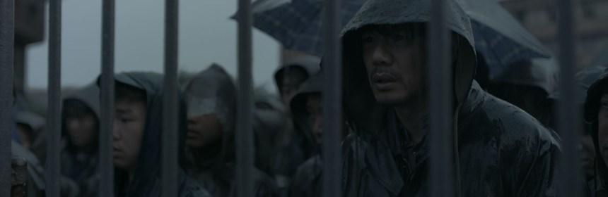 une-pluie-sans-fin-photo-cinéma.jpg