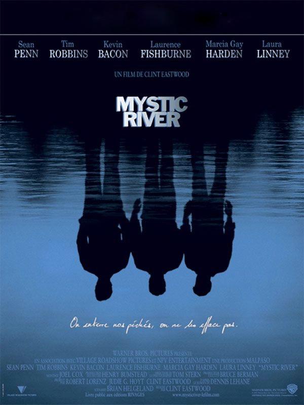 Mystic_River.jpg