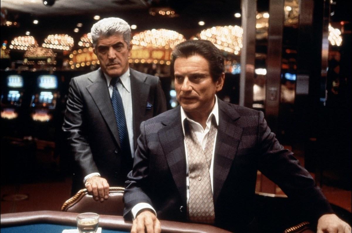 Casino-Joe-Pesci.jpg