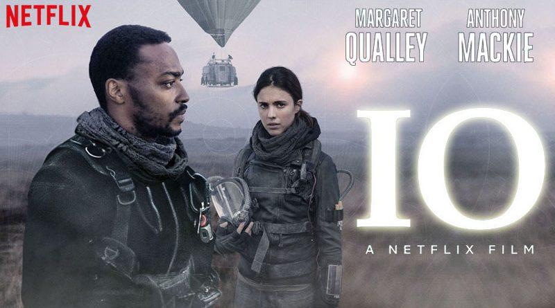 IO-Netflix-Banniere-800x445.jpg
