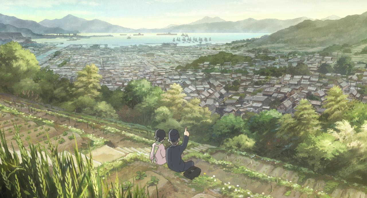 cinema_-_japon_-_dans_un_recoin_de_ce_monde_-_sunao_katabuchi_-_3.jpg