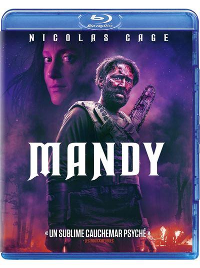 Mandy-Blu-ray.jpg