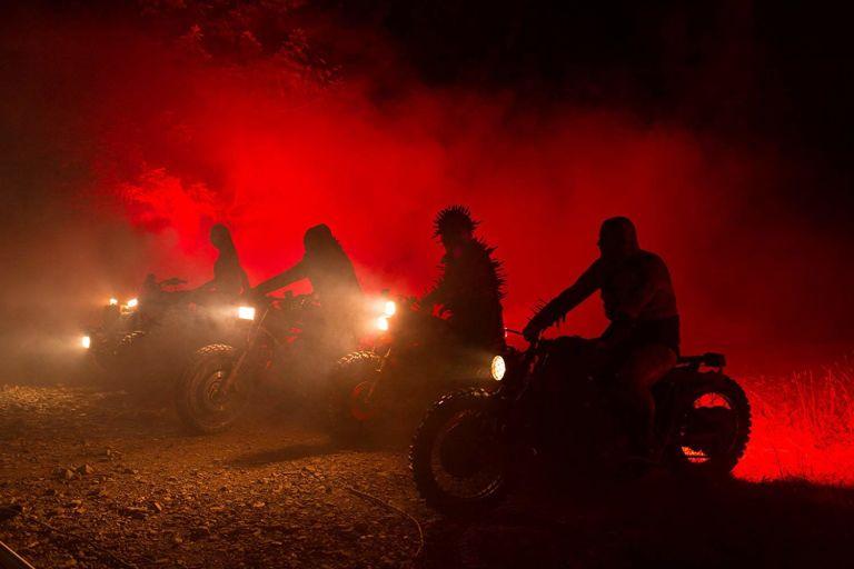 mandy-black-skulls-bikers.jpg
