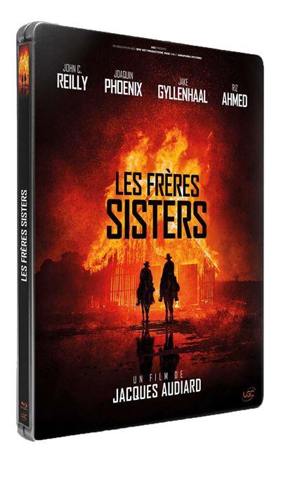 Les-Freres-Sisters-Steelbook-Blu-ray.jpg