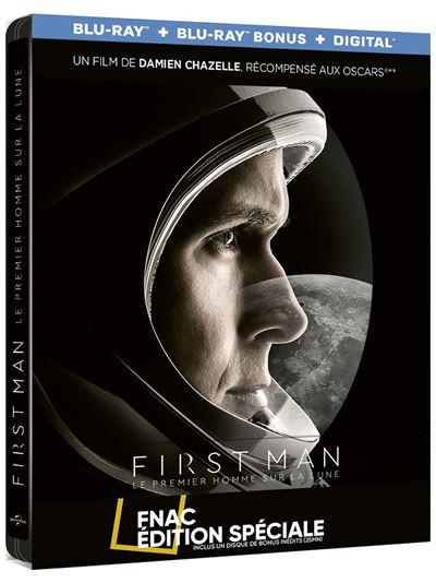 First-Man-Le-premier-homme-sur-la-Lune-Steelbook-Edition-Fnac-Blu-ray-1.jpg