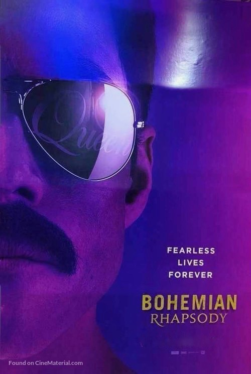 bohemian-rhapsody-movie-poster.jpg