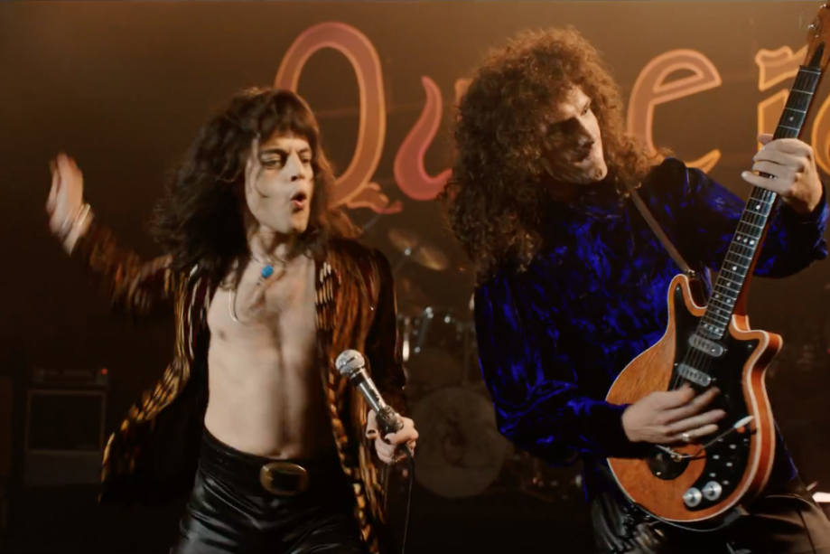 queen-bohemian-rhapsody-film-trailer-watch-1526391283-1024x683.png