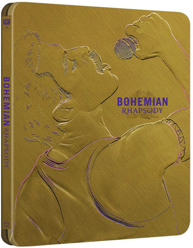 bohemian-rhapsody-film-Steelbook-Blu-ray-4K.jpg