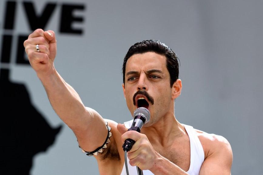 Bohemian-Rhapsody-copertina.jpg
