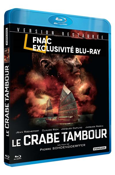 Le-Crabe-tambour-Exclusivite-Fnac-Blu-ray.jpg