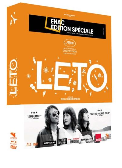Leto-Edition-Collector-Speciale-Fnac-Combo-Blu-ray-DVD.jpg