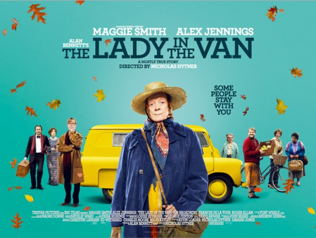 the-lady-in-the-van-105367.jpg