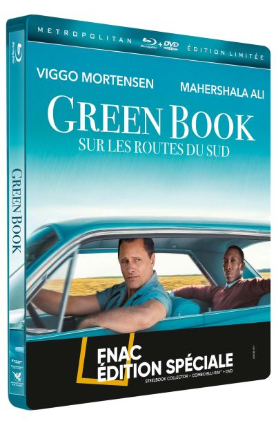 Green-Book-Sur-les-routes-du-sud-Steelbook-Edition-Speciale-Fnac-Combo-Blu-ray-DVD.jpg
