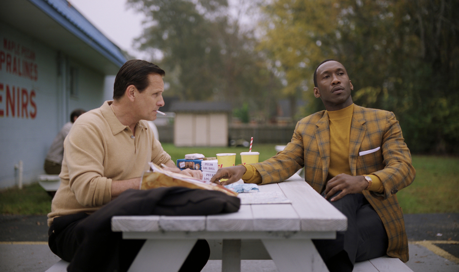 green-book-mahershala-ali-top-10-movie-performance-best-of-culture-2018.jpg