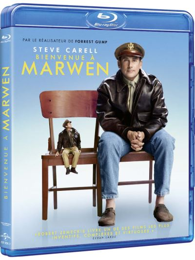 Bienvenue-a-Marwen-Exclusivite-Fnac-Blu-ray.jpg