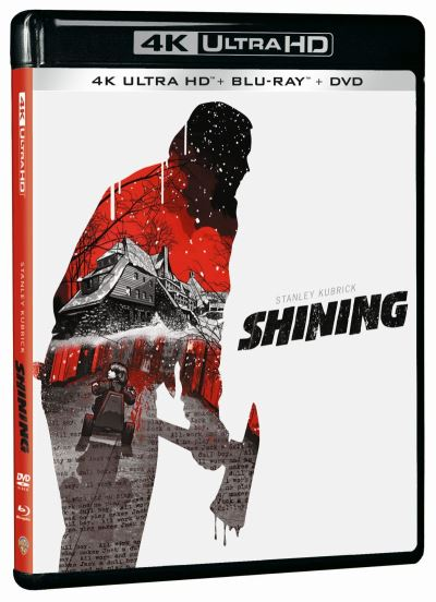 Shining-Blu-ray-4K-Ultra-HD.jpg