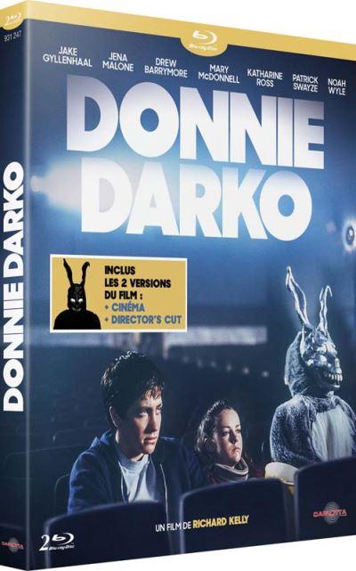 Donnie-Darko-Blu-ray.jpg