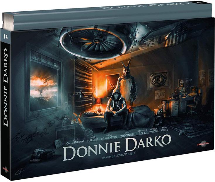 Donnie-Darko-coffret-collector-carlotta--blu-ray-4K-Ultra-HD-edition-limitee-2019.jpg