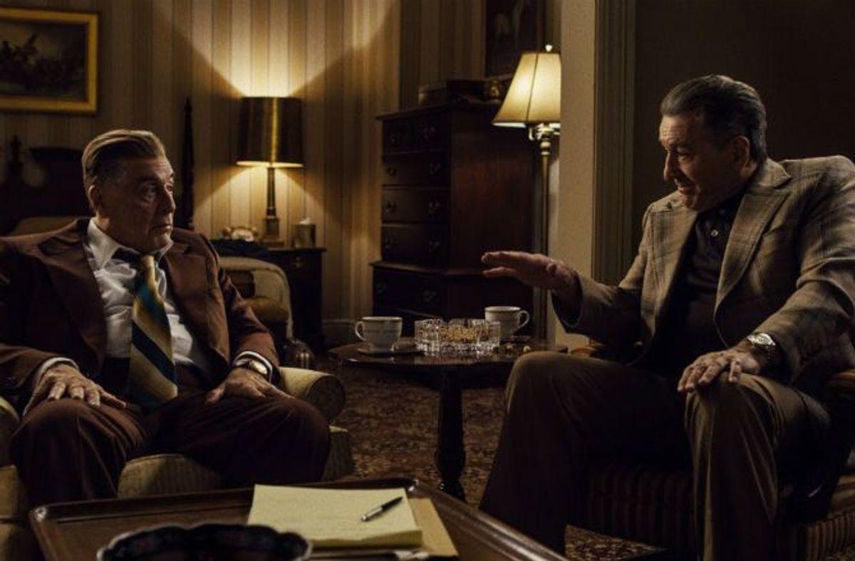 The-Irishman-Netflix-le-film-de-Martin-Scorsese-est-il-inspire-d-une-histoire-vraie.jpg
