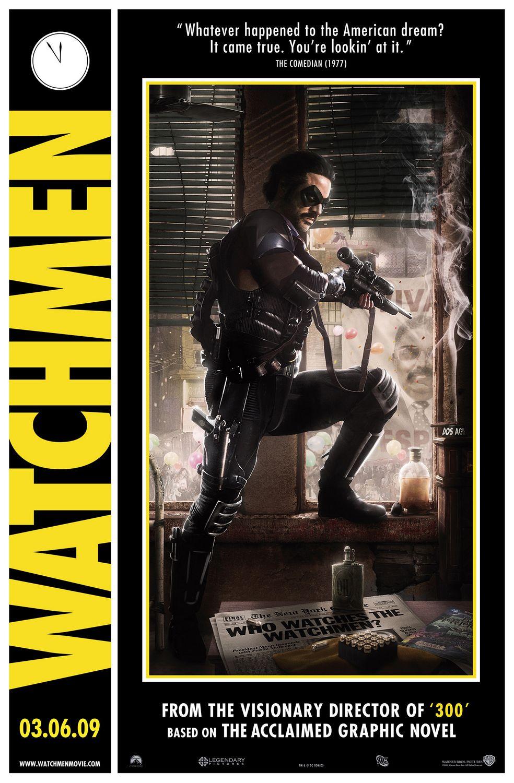2009-watchmen-3.jpg