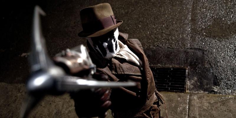 Watchmen-800x400.jpg