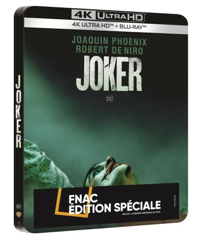 Joker-Steelbook-Edition-Speciale-Fnac-Blu-ray-4K-Ultra-HD.jpg