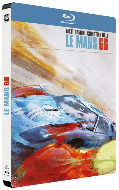 Le-Mans-66-Steelbook-Edition-Limitee-Blu-ray.jpg