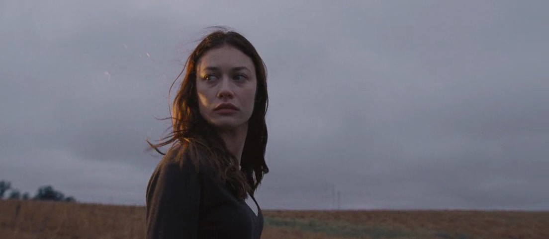 Terrence_Malick_Olga_Kurylenko_To_The_Wonder_Alamerveille_Prelude_Parsifal_Richard_Wagner_18.jpg