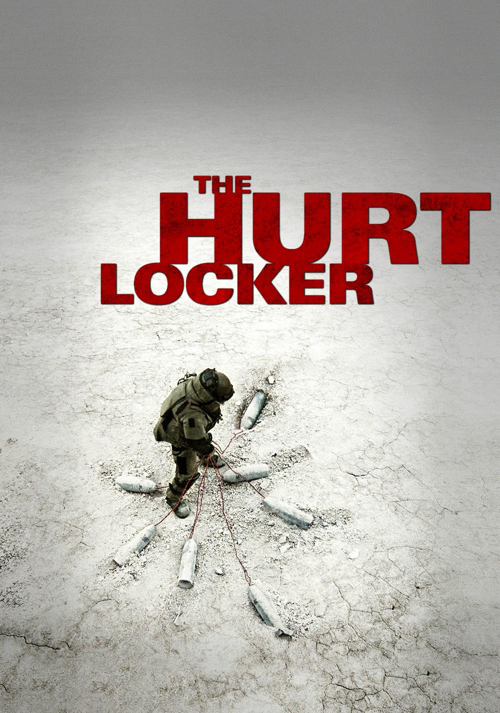 the-hurt-locker-5962ff22acb73.jpg