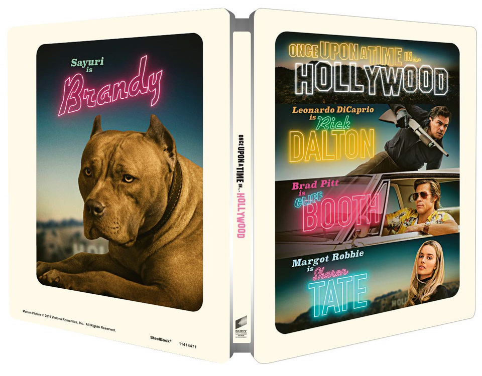 Once-Upon-a-Time-in-Hollywood-Steelbook.jpg