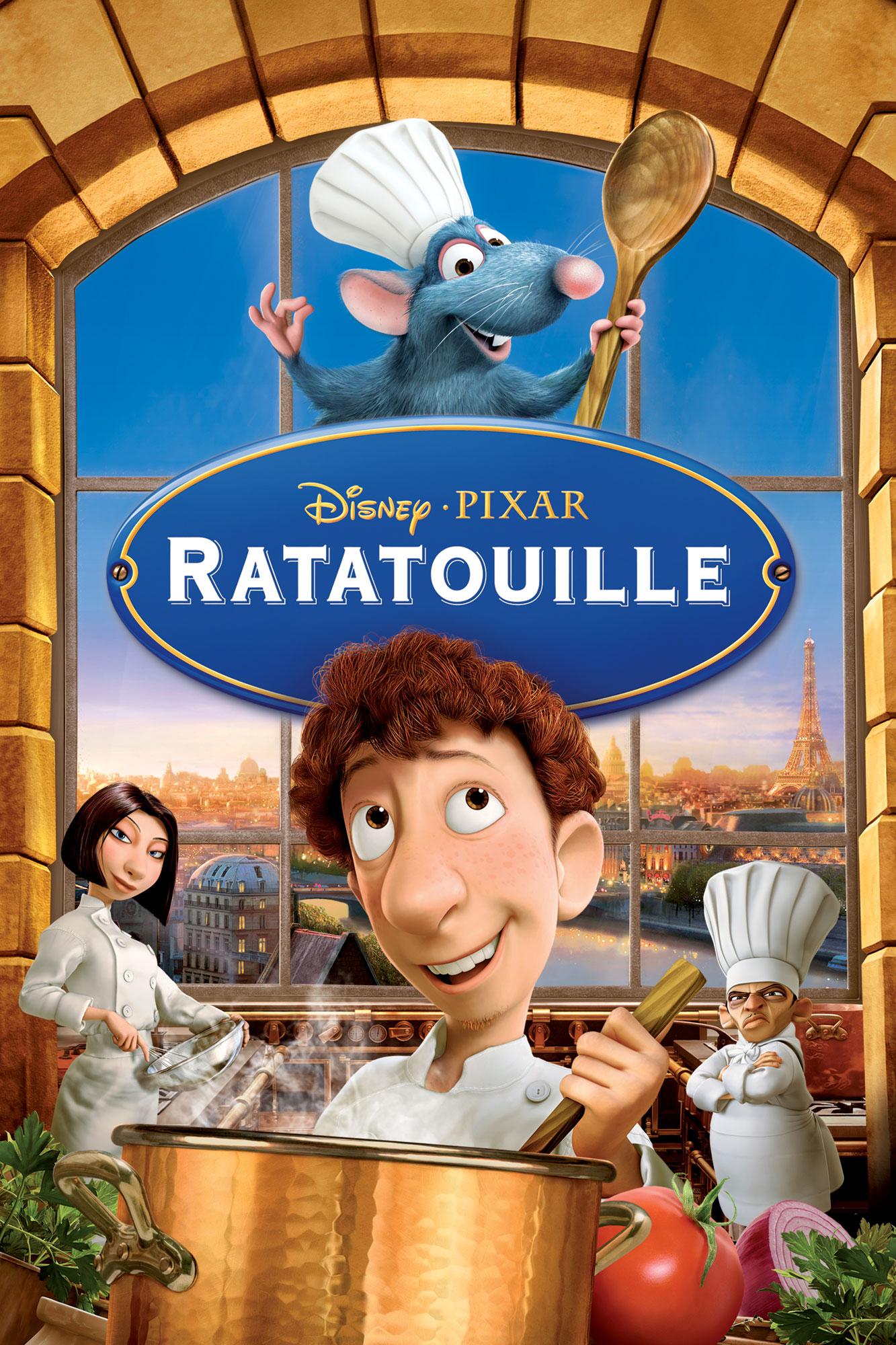 ratatouille-affiche-francaise-03.jpg