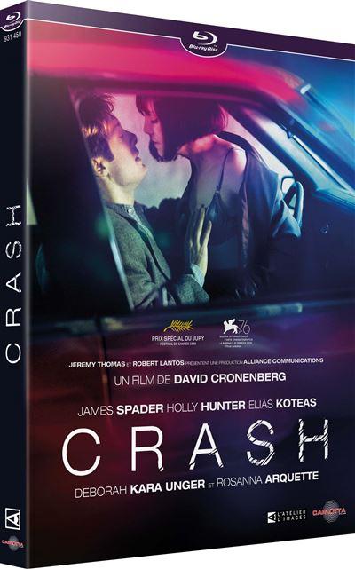 Crash-Blu-ray.jpg