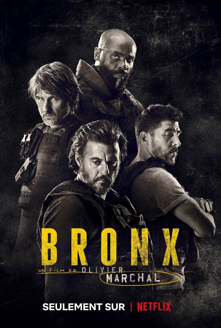 bronx-affiche-francaise-1354338.jpg