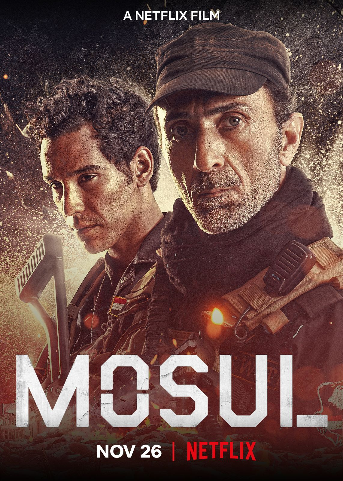 mosul-poster-netflix.jpg
